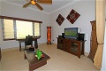 TV Room (Family Room)