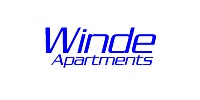 Winde Apartments