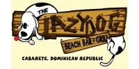 Lazy Dog Beach Bar and Grill